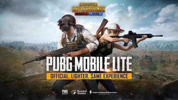 PUBG Mobile Lite (gsmarena.com)