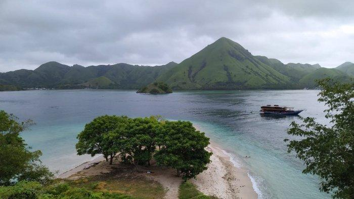 Menang Tender Proyek Bandara Komodo Labuan Bajo, Berikut Komentar PT CAS