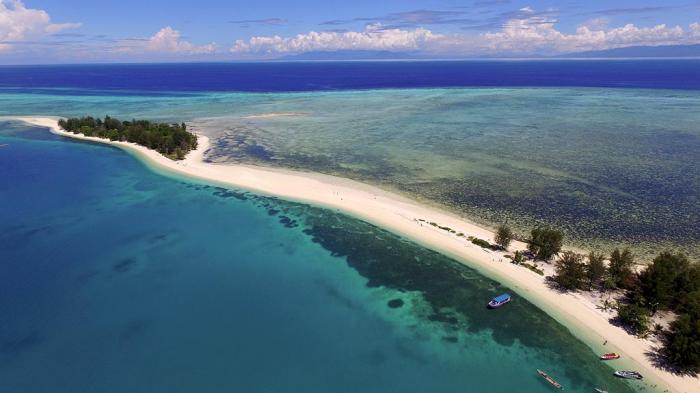 Buka Peluang Ekspor, Pelni Kaji Penambahan Rute Kapal KM Dorolonda Menyinggahi Pulau Morotai