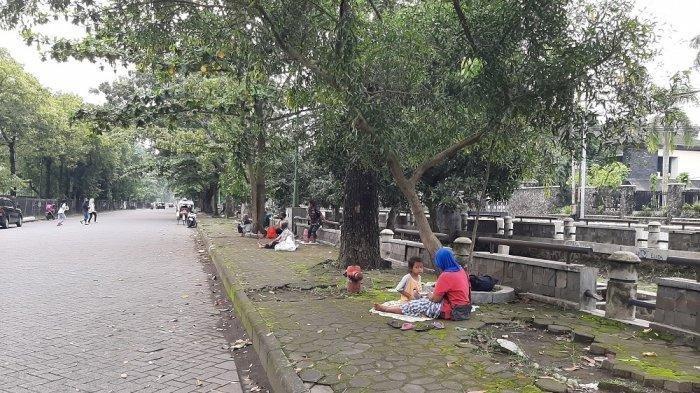 Masyarakat DIY Diminta Tidak Beri Sumbangan pada Pengemis Jalanan, Ternyata Ini Alasannya