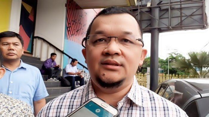 PT LIB Punya Utang ke Sriwijaya FC, Manajer Laskar Joko Tingkir Berharap Kejelasannya
