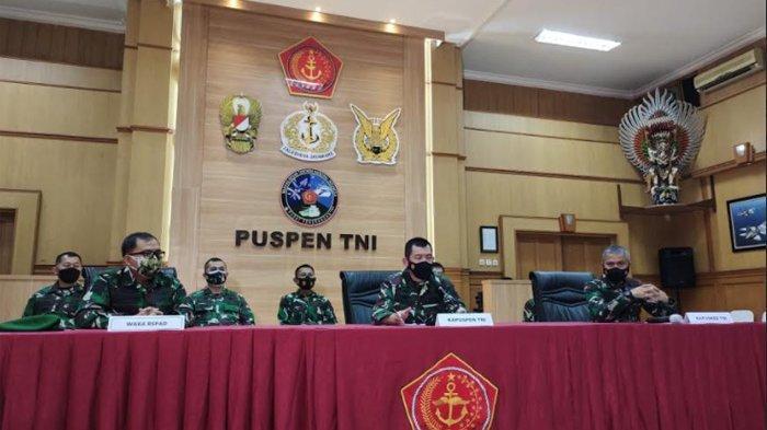 RSPAD Gatot Soebroto Akan Buka-bukaan Soal Efek Samping Vaksin Nusantara ke BPOM