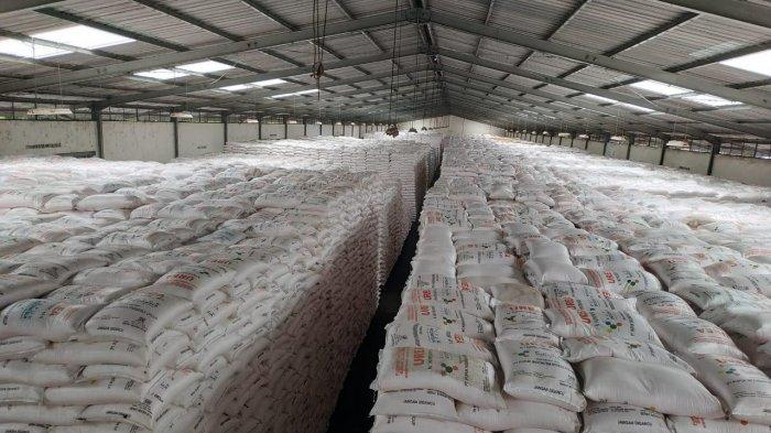 Komisi IV Minta BUMN dan Kemenkeu Jelaskan Tupoksi Pendistribusian Pupuk Subsidi