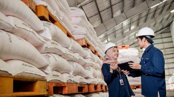 Kementan Apresiasi Pemkab Madiun Kucurkan Subsidi Pupuk Petani Kecil
