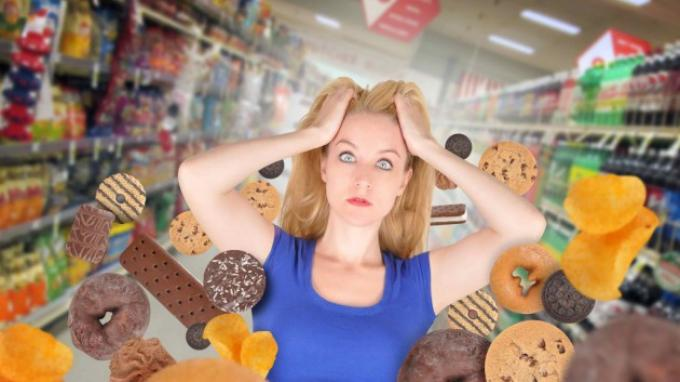 Tes Psikologi: Hal Pertama yang Kamu Lihat Dapat Mengungkapkan Apa yang Membuatmu Pusing Saat Ini