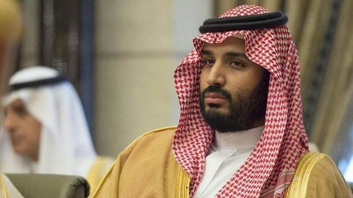 Penyidik HAM PBB Sebut Pangeran Mohammed bin Salman Tersangka Utama Kasus Pembunuhan Jamal Khashoggi