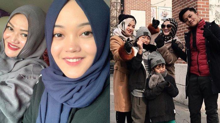 Teddy Serahkan Warisan dari Lina untuk Anak Kedua Sule, Putri Delina Tandatangani Sejumlah Dokumen