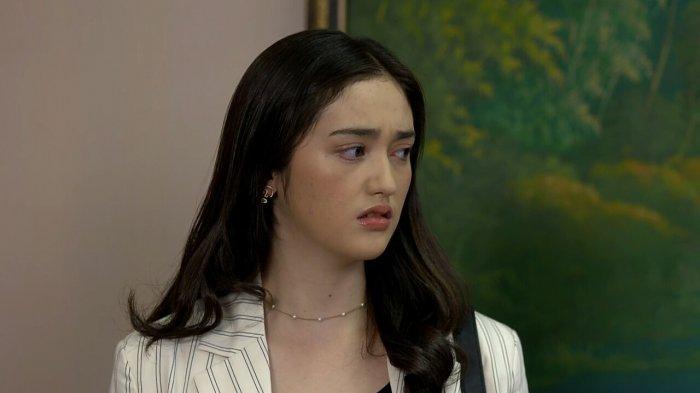 Sinopsis Kelanjutan Sinetron Putri untuk Pangeran yang Dibintangi Ranty Maria