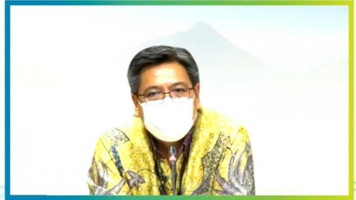 Capaian Substitusi Impor di Sektor Industri Agro Capai Rp 2,69 Triliun