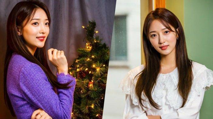 Pyo Ye Jin Gantikan Naeun APRIL di Drama Taxi Driver, Ini Fakta-faktanya