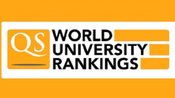 Daftar Perguruan Tinggi Indonesia yang Masuk 200 Terbaik Asia Versi QS World Ranking Sampai 4ICU