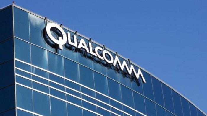 Pemerintah AS Izinkan Qualcomm Jual Chipset ke Huawei