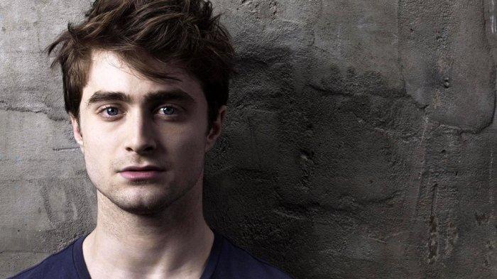 Pemeran 'Harry Potter' Daniel Radcliffe Disebut Mengidap Virus Corona, Begini Tanggapannya