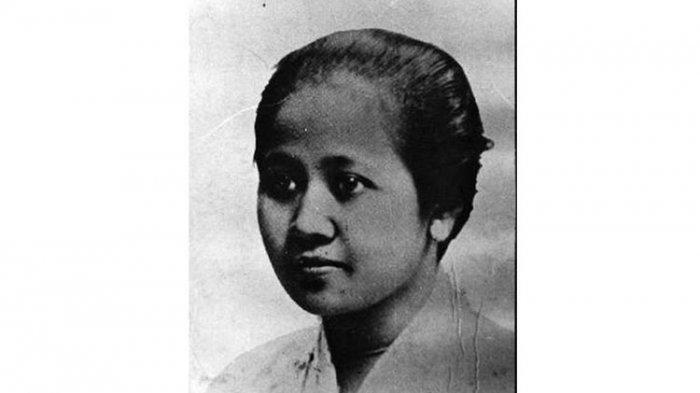 Hari Kartini 21 April, Ini Biografi RA Kartini hingga Terbitnya Buku Habis Gelap Terbitlah Terang
