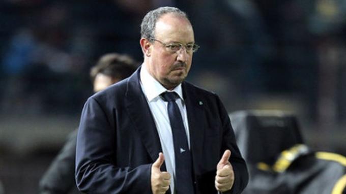 Rafael Benitez Resmi jadi Pelatih Everton, Phil Jagielka Beri Kisi-kisi Menangkan Fans The Toffees