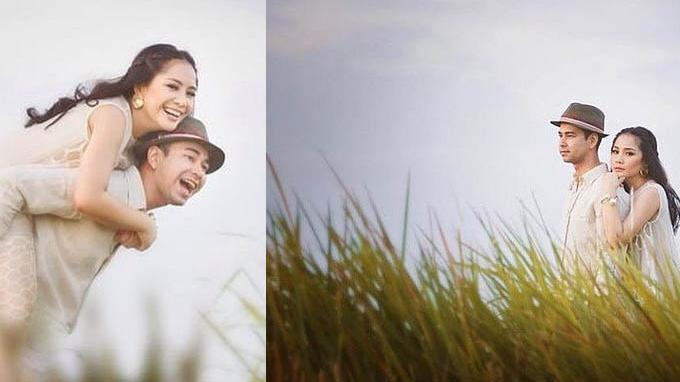 Follower di Media Sosial Jumlahnya Jutaan, Raffi Ahmad Ditunjuk Jadi Duta Wisata Indonesia