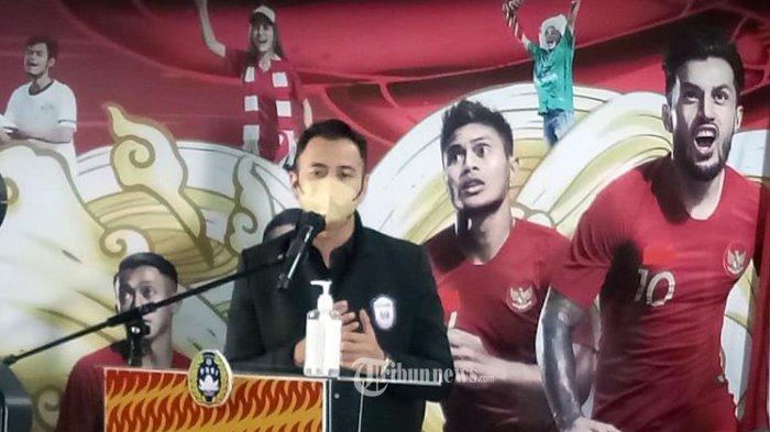 Daftar Lima YouTuber Indonesia dengan Penghasilan Bulanan Tertinggi Selama 2021