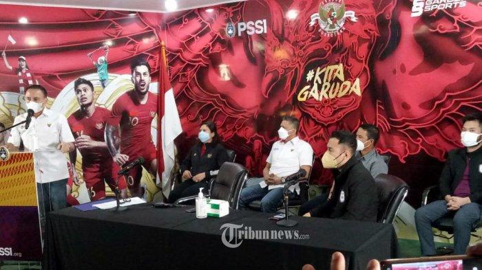 Klub Tajir Liga 2 Janjikan Bonus Wah ke Pemain, Tiap Menang Rp 70 Juta, Top Scorer 30 Gol Raih Mobil