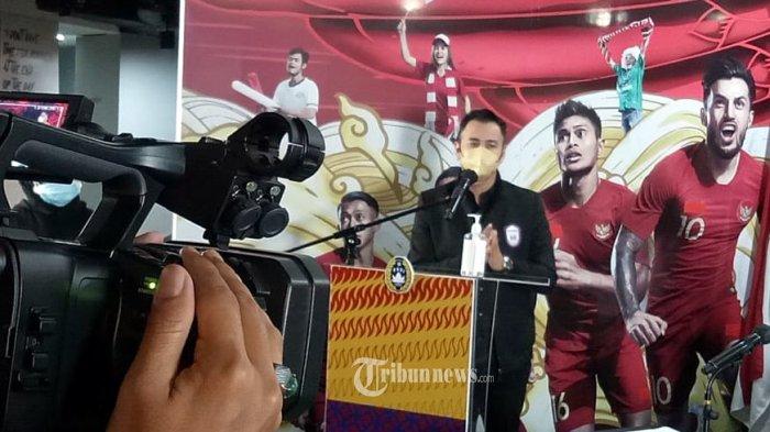 Daftar Klub yang Diakuisisi Para Pesohor Kaya Raya, Dari Raffi Ahmad, Kaesang Hingga Gading Marten