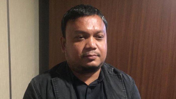 Rahmat Djailani: Sebagian Besar Klub Minta Tambahan Uang Tampil Pertandingan di Piala Menpora 2021
