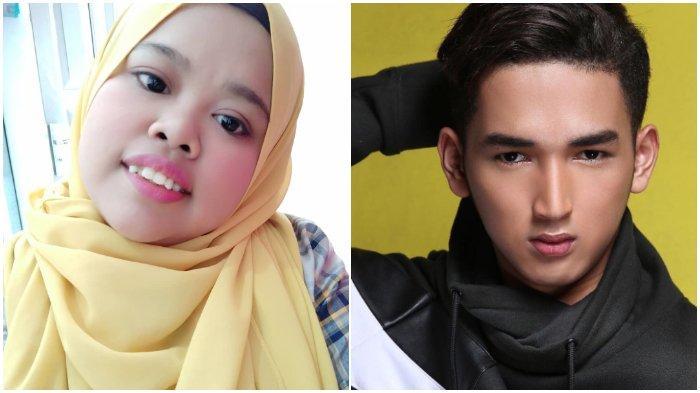 Kekeyi Ungkap Lagu Keke Bukan Boneka karena Rio Ramadhan, Psikolog: Dia Hanya Mengejar Popularitas