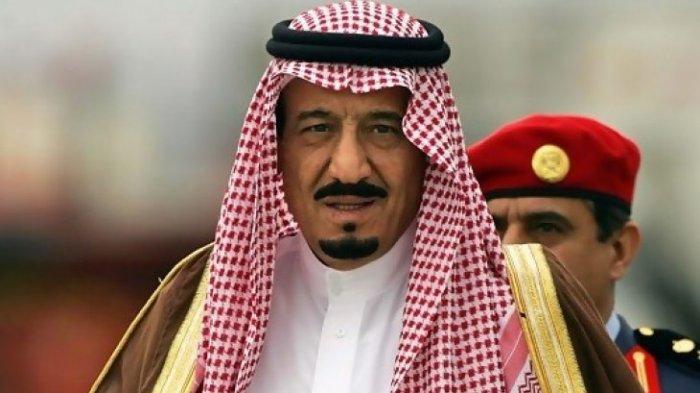 Setelah Puluhan Tahun, Raja Arab Akhirnya ke Indonesia, Ini Alasannya