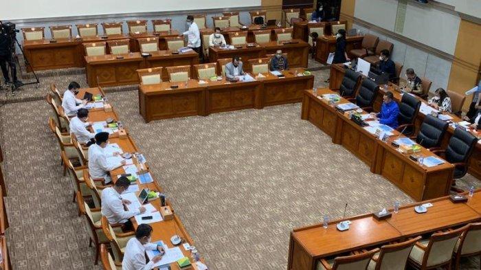 Kepala BNPT Minta Semua Pihak Waspadai Aksi Teror Saat PON Papua Berlangsung
