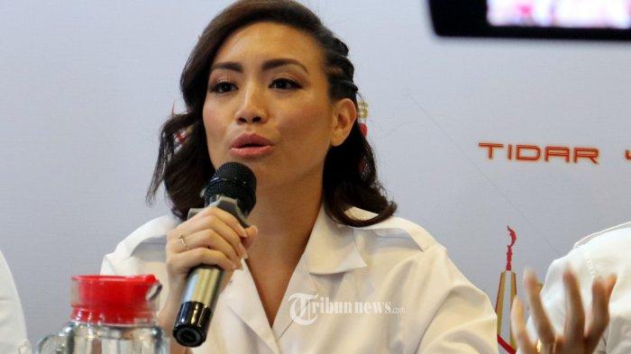 PDIP Usung Keponakan Prabowo? Gerindra : Belum Terima Surat Rekomendasi