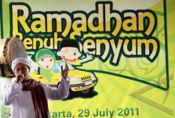 Promo Indosat, Cukup Isi Rp 10 Ribu Bisa Ngobrol Hingga 7 Hari