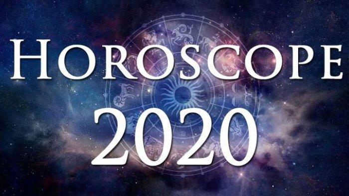 5 Zodiak Ini Diprediksi Paling Beruntung di Tahun 2020, Siap-siap Virgo Bakal Ketemu Jodoh