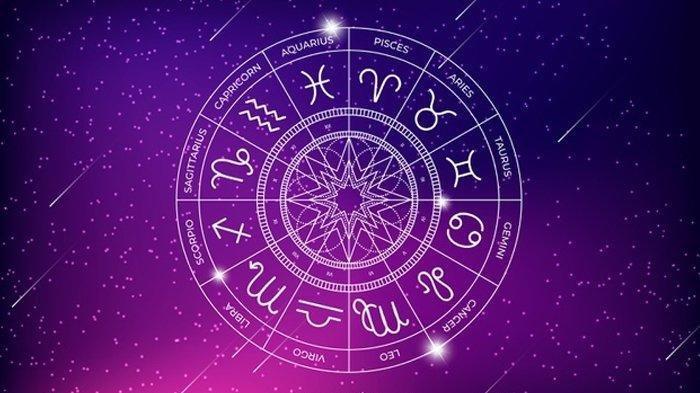 Ilustrasi Zodiak. Ramalan zodiak Kamis 30 April 2020 hari ini.