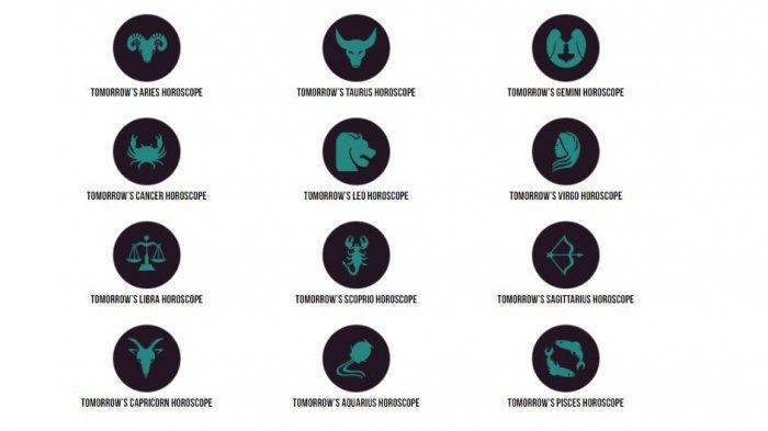 5 Zodiak yang Mudah Selingkuh, Pisces Sangat Sensitif dan Super Emosional