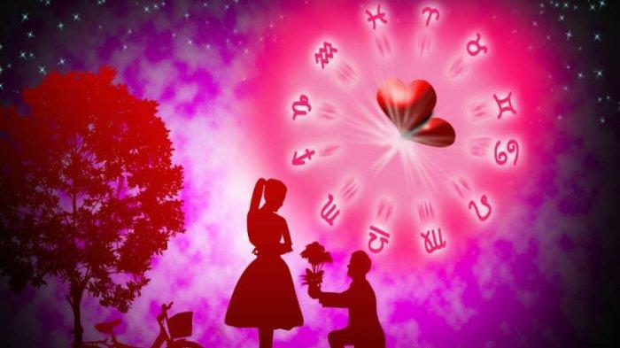 Ramalan Zodiak Cinta Kamis 21 Januari: Kesetiaanmu Tak Diragukan Lagi Scorpio, Gemini dapat Hadiah