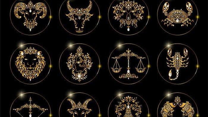 Ramalan zodiak Rabu, 6 November 2019