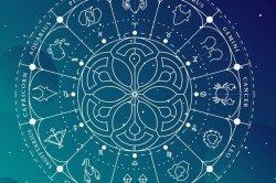 Ramalan Zodiak Hari Ini Sabtu 31 Agustus 2019