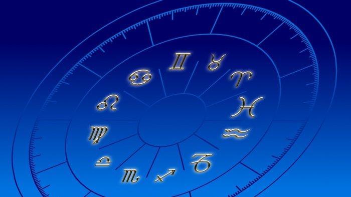Ramalan Zodiak Besok Selasa, 17 September 2019: Virgo Boros Gunakan Uang, Scorpio Emosi Sejak Pagi