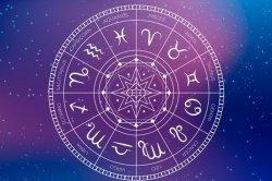 Zodiak Hari Ini - 5 Zodiak Paling Sulit Dimengerti: Scorpio Suka Menyembunyikan Perasaannya