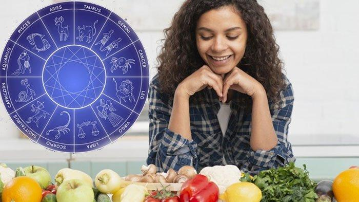 Ramalan Zodiak Kesehatan Hari Ini Selasa 29 September 2020, Leo Diet, Scorpio Kurang Enak Badan