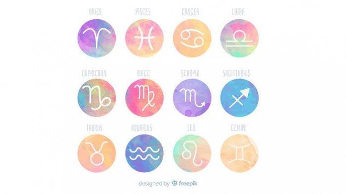 Ramalan zodiak Hari Ini, 12 Januari 2020: Sagitarius akan Berhasil dan Capricorn Ada Masalah.