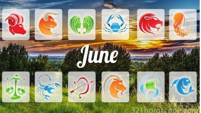 Ramalan horoskop-