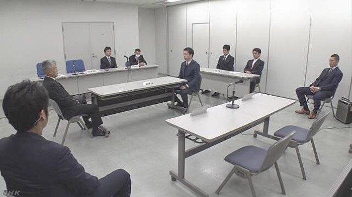 rapat-badan-intelijen-jepang-khusus-menangani-yakuza.jpg