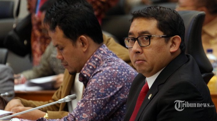 Gagasan Tes Urine Narkoba untuk Anggota DPR Perlu Direalisasikan