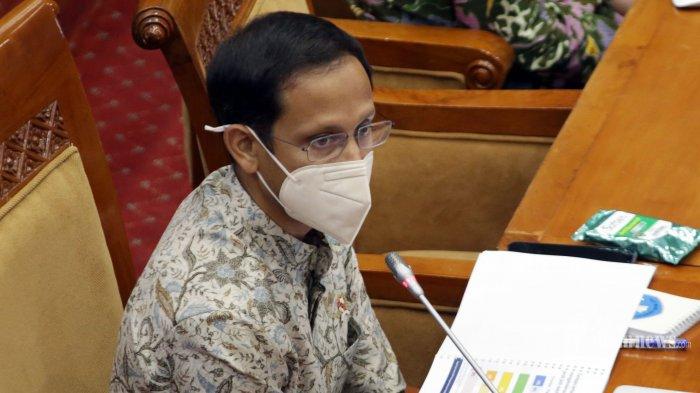Anggota Komisi X DPR Minta Kemendikbud RevisiKamus Sejarah Indonesia yang Berpolemik