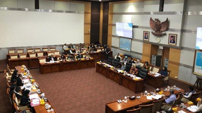 Dewan Pengawas TVRI akan Dilaporkan ke Komisi ASN dan Ombudsman