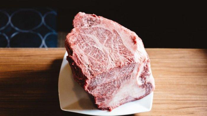 Tips Menyimpan Daging Kurban agar Tetap Bagus dan Tahan Lama