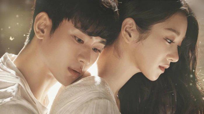 Rating Drama Korea It's Okay To Not Be Okay Turun di Episode 2, Netizen Diskusikan Penyebabnya