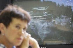 """PROFIL """"Jagal Bosnia"""" Ratko Mladic, 16 Tahun Buron dan Berpindah Tempat"""