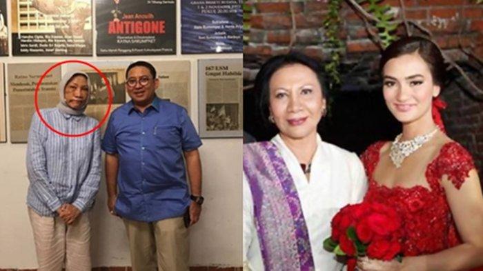 Dansatpom AU Lanud Husein Sastranegara: Tidak Ada Info terkait Penganiayaan Ratna Sarumpaet