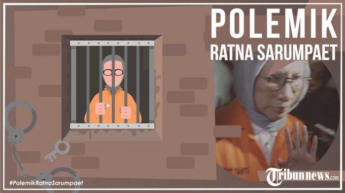 Melihat dari Dekat Diskotek Milik Mantan Suami Ratna Sarumpaet yang Pernah Jaya