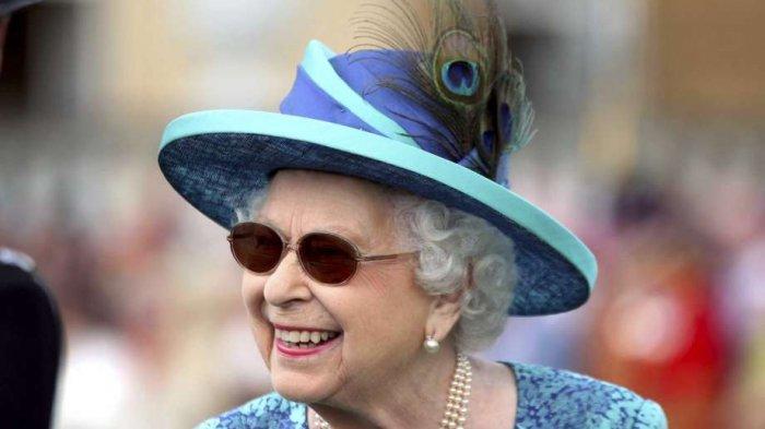Inilah Alasan Ratu Elizabeth II Merayakan Ulang Tahun 2 Kali dalam Satu Tahun